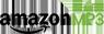 digivertrieb_amazon