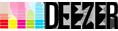 digivertrieb_deezer