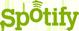 digivertrieb_spotify